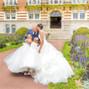 Le mariage de fellmann stecy et Jacky T Photographie 46
