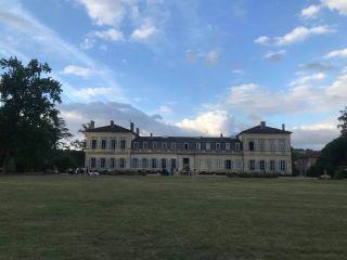 Château Saint Denis 2