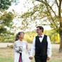 Le mariage de Evelyne et Christophe Miquel 34