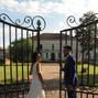 Le mariage de audrey de matos et Château Rouge 47 6