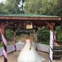 Le mariage de Bernardi Manon et La Table des Arbousiers 12