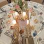 Le mariage de Emeline Lefebvre et Petite Fleur du Vexin 10