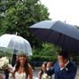 Le mariage de Linda et Pierre Turyan 8