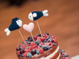 Emma's Cupcakes 2