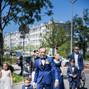 Le mariage de Partouche Sandrine et PM Photographie 5