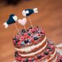 Le mariage de Anne-Claude Deflandre et Emma's Cupcakes 4