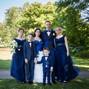 Le mariage de Partouche Sandrine et PM Photographie 6