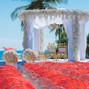 Le mariage de Reena Visani et SMK Events 3