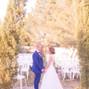 Le mariage de Jessica et DJ 6Real Animation 15