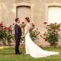 Le mariage de Louise Lefel et Honorine NJ Photographe 6