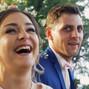 Le mariage de Simon et Labtec Prod 17