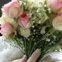 Le mariage de Bouchet Maud et Ô Sens des Fleurs 8