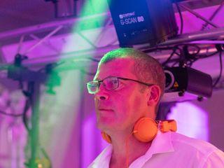 DJ Bruno 4