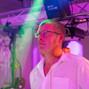 Le mariage de Sebastien et DJ Bruno 9