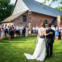 Le mariage de Louise Lefel et Honorine NJ Photographe 9