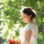 Le mariage de Caroline T. et Victor Podgorski Photographe 21