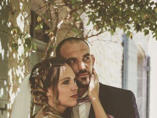 PPF Weddings 4