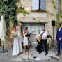 Le mariage de Clémentine et Still A Live 4