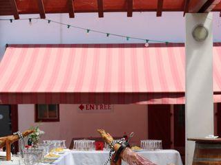 Achafla Baita - Hôtel Restaurant 4