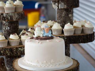 Cupcakes 16 4