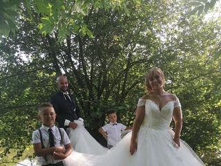 Photographe-mariages-landes 1