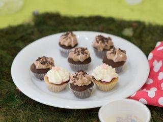 Cupcakes 16 5