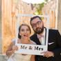 Le mariage de Belck et Marc Gérard Photography 17