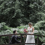 Le mariage de Cabon Vinciane et Antoine Borzeix 20