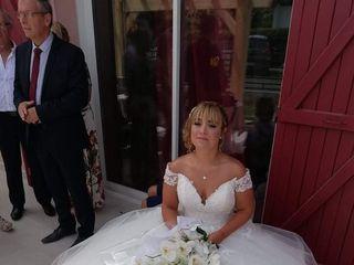 Photographe-mariages-landes 2