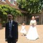 Le mariage de Maryline et Mélusine 4