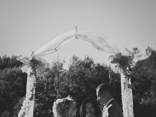 Dream Day Wedding Planner 2