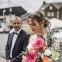 Le mariage de Cabon Vinciane et Antoine Borzeix 21