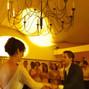 Le mariage de Juliette MARION et RemixeService© Location 211