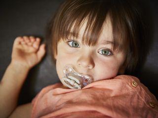 Marina Kyroglou Photography 1