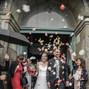Le mariage de Cabon Vinciane et Antoine Borzeix 22
