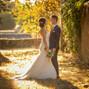 Le mariage de Alexandra Gibou et Cubriks Agency 10