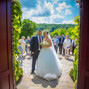 Le mariage de Maëlys Naëliya Jeacap et Studio Forget 11