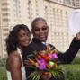 Le mariage de Caristan Nelly et A.D. Reportage 7