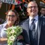 """Le mariage de Mélanie et Histoires de """"Oui"""" 24"""