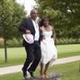 Le mariage de Caristan Nelly et A.D. Reportage 8