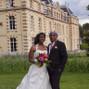 Le mariage de Caristan Nelly et A.D. Reportage 11