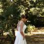 Le mariage de Royer Déborah et Kamélion-Couture 6