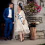 Le mariage de Alexander et Julien Zannoni Rock Photographer 30