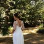 Le mariage de Royer Déborah et Kamélion-Couture 7