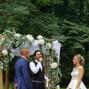 Ozécla Mariage 7