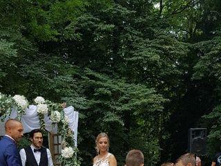 Ozécla Mariage 3