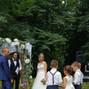 Ozécla Mariage 8