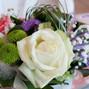 Le mariage de Dg K et ECO Fleurs 14