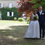 Le mariage de Stephanie Granger et Château des Vergers 10