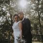 Le mariage de Camille et Adeline Setrin Photography 31
